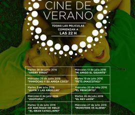 CARTEL CINE VERANO-page-001