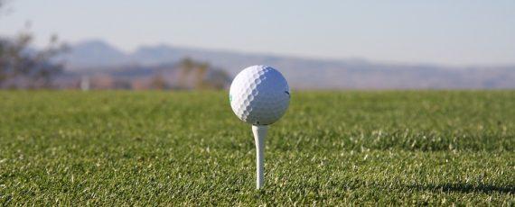club de golf en sevilla
