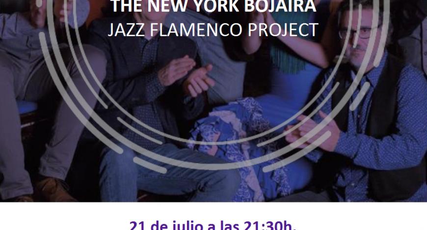 concierto jazz (1)