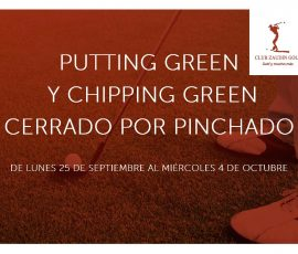 Cierre-Putting-green-y-Chipping-Green-Septiembre-2017