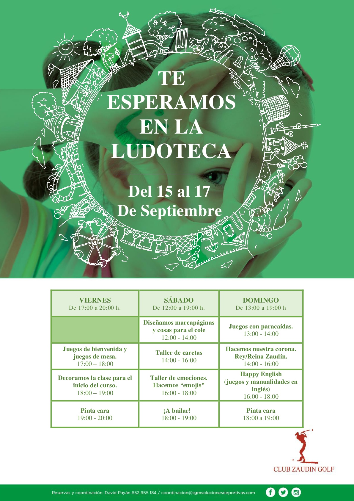 LUDOTECA SEPTIEMBRE 15-17-001