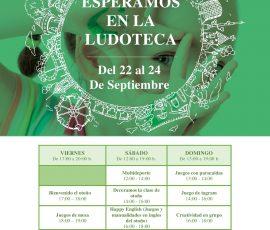LUDOTECA SEPTIEMBRE 22-24-001