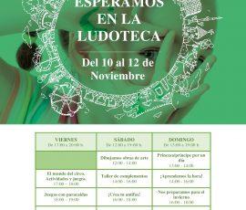 LUDOTECA 10-12 NOVIEMBRE-001