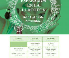 LUDOTECA 17-19 NOVIEMBRE-001