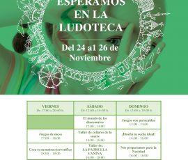 LUDOTECA 24-26 NOVIEMBRE-001