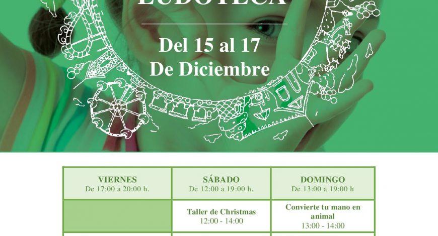 15 16 y 17 de diciembre-001