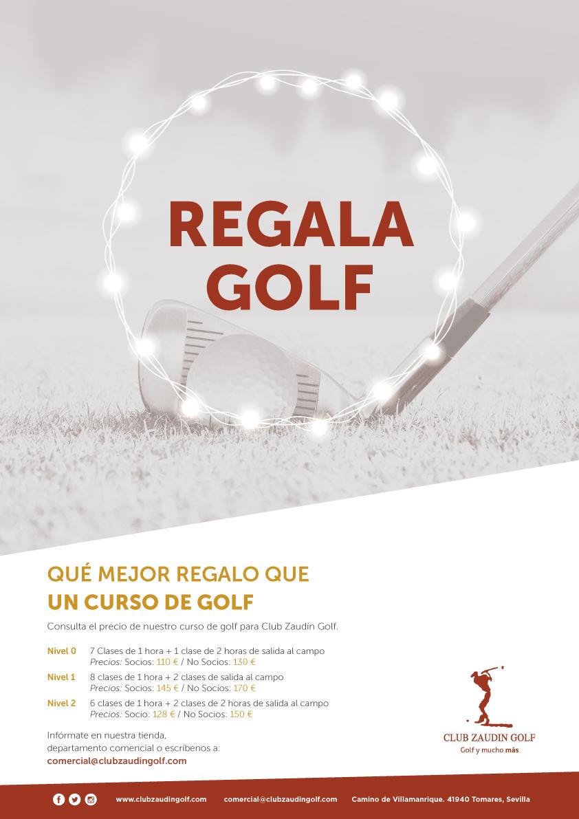 regala-golf_4
