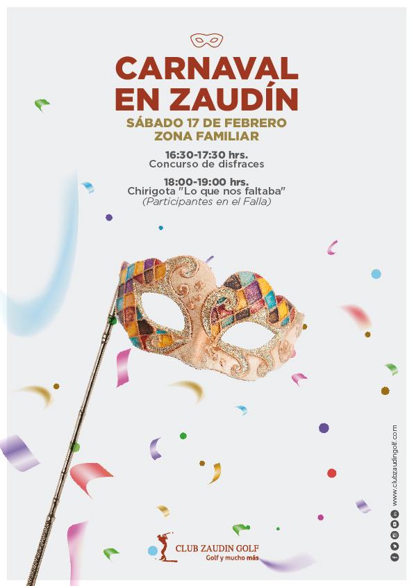 carnaval_Zaudín