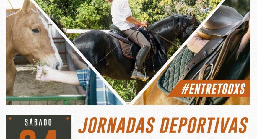 equitacion_zaudin