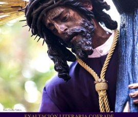 exaltacion semana santa zaudin