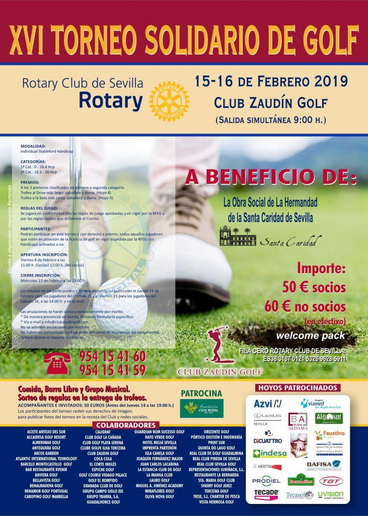 Torneo Rotary