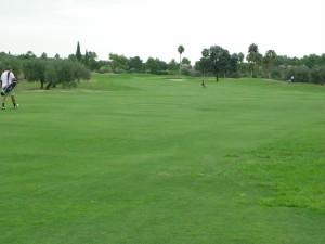 Torneo Guadalquivir 3