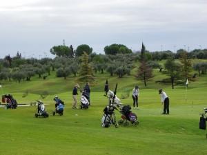 Torneo Guadalquivir 2