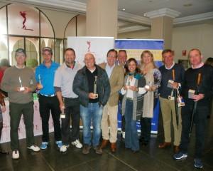 Ganadores-del-Torneo-Rotary-Club
